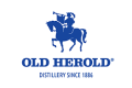 OLD HEROLD, s. r. o.