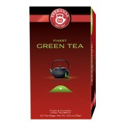 Teekanne Green Tea