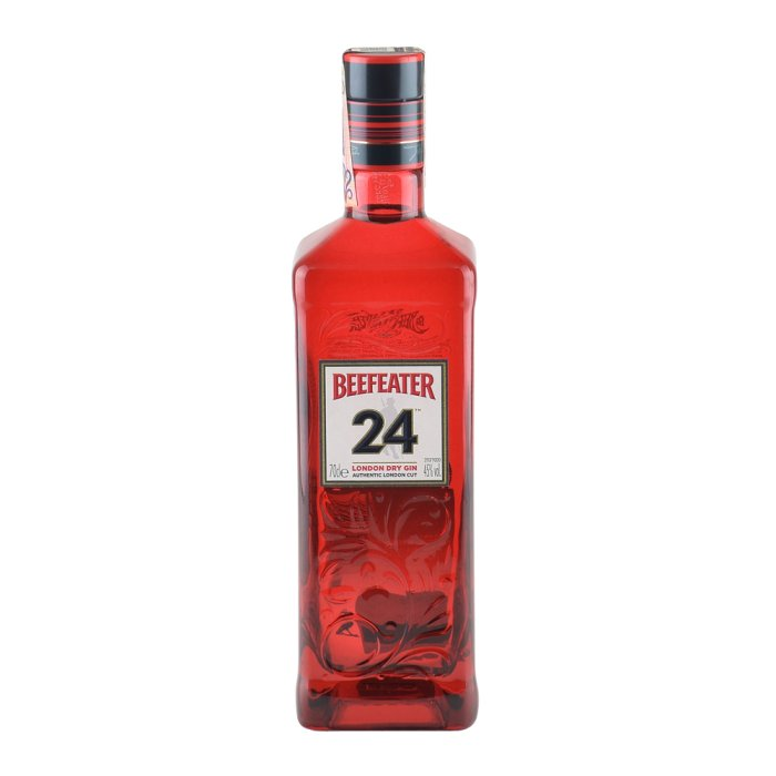 "Beefeater ""24"" 45% 0,7l"