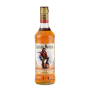 Captain Morgan Spice 35% 0,7l