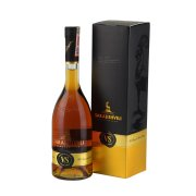 Sarajishvili Brandy VS 0,7l 40% GB