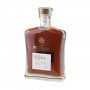 Metaxa Private Reserve 40% 0,7l